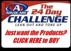 BuyAdvocare24DayChallenge