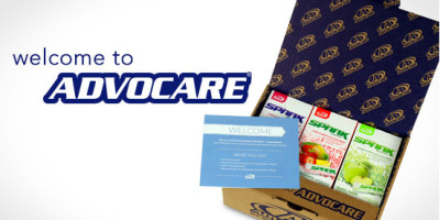 Become an advocare distributor