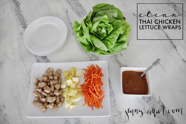 thai_chicken-1024x682(pp_w789_h525)